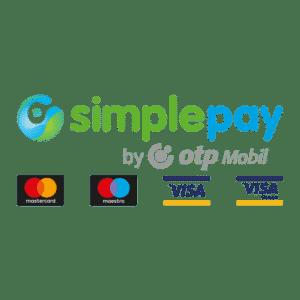 simplepay_otp_bankcard_en_top